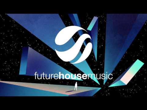 Video The Chainsmokers & Coldplay - Something Just Like This (Beau Collins Remix) download in MP3, 3GP, MP4, WEBM, AVI, FLV February 2017