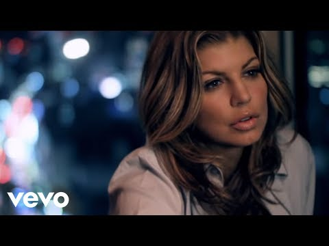 enough - Music video by Black Eyed Peas performing Just Can't Get Enough. Interscope Records #VEVOCertified on December 26, 2011. http://www.vevo.com/certified http:/...