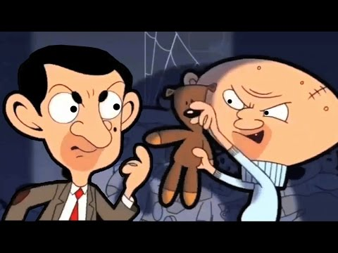 Do it yourself mr bean episode 9 classic mr bean yusupmp3 mr bean full episodes funny cartoons best new 2016 collection part 2 solutioingenieria Images