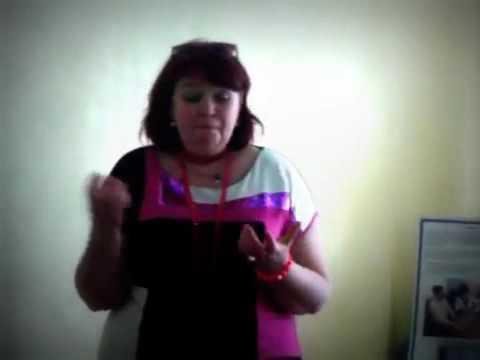 Миома матки безоперационное лечение гинеколог Сафронова Марина Борисовна