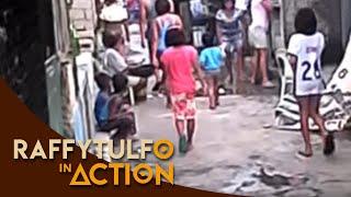 Video Barumbadong PO1 huli sa video habang nang-aabuso at nag-aala Rambo. MP3, 3GP, MP4, WEBM, AVI, FLV Desember 2018