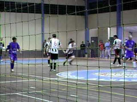 futebol em Protásio Alves