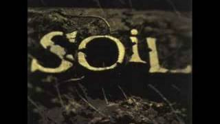 Download Lagu Soil - Unreal Mp3