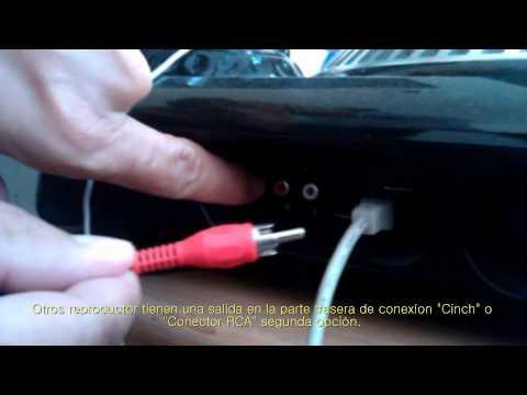 preamplificador - Como conectar correctamente el preamplificador de Salva tus cintas&Vinilos? - MAGIX.