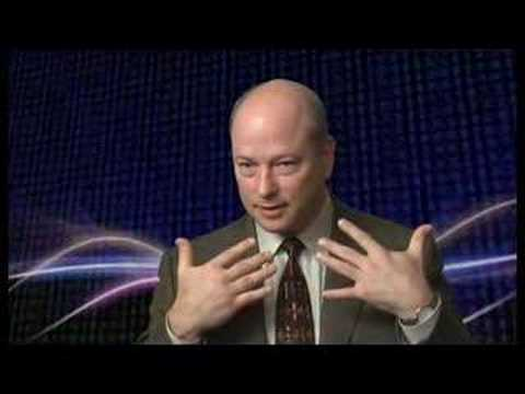 John Hagelin, Ph.D | Consciousness & Unified Field Theory