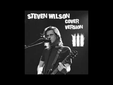 Tekst piosenki Steven Wilson - Cover version III po polsku