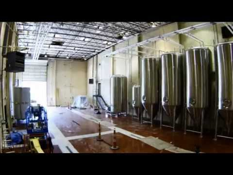 , title : 'How To Build A Brewery for craft beer in 2 Minutes'