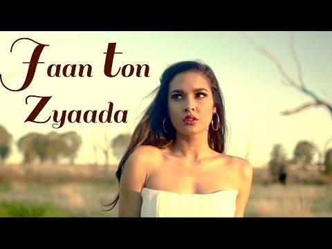 Jaan Ton Zyada Songs mp3 download and Lyrics