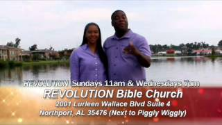 Northport (AL) United States  city images : REVOLUTION Bible Church_ Next to Piggly Wiggly in Northport, AL