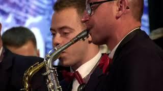 Хмельницькому естрадно-духовому оркестру - 26