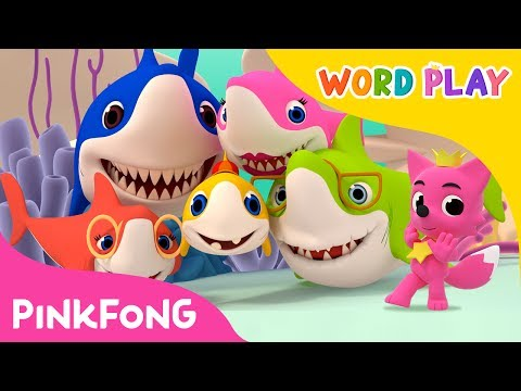 gratis download video - Baby-Shark--Word-Play--Pinkfong-Songs-for-Children