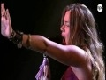 Joss Stone - Free Me ~ North Sea Jazz Festival