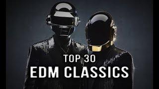 Video Top 30 Classic EDM Songs   Rave Nation MP3, 3GP, MP4, WEBM, AVI, FLV Januari 2019
