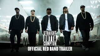 Watch Straight Outta Compton (2015) Online Free Putlocker