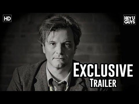 Steve Trailer (Short Film Starring Colin Firth & Kiera Knightley)