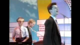 Depeche Mode - Speak And Spell (Remastered)