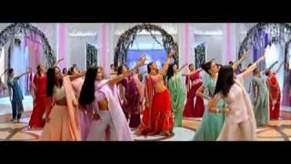 The Medley - Mujhse Dosti Karoge (HD 720p) Video
