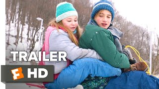 Video Birthmarked Trailer #1 (2018) | Movieclips Indie MP3, 3GP, MP4, WEBM, AVI, FLV Mei 2019