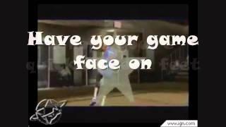 Download Lagu NBA Street Vol. 2 Intro Song Lyrics Mp3