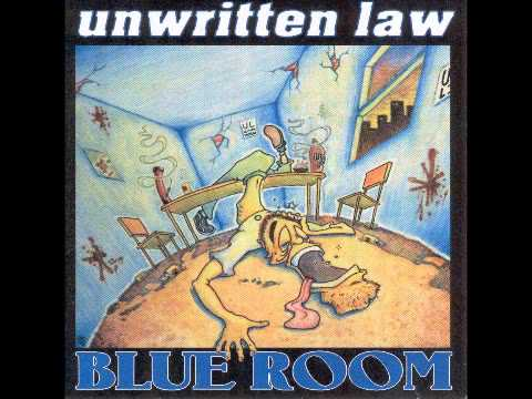 Unwritten Law - Obsession