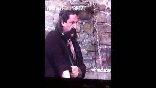 Film Shqiptar (Brezi) Adem Kicaj Skender Tafaj .