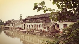 Xitang Ancient Town China  City pictures : China's Historic Town: Wuzhen Part 5