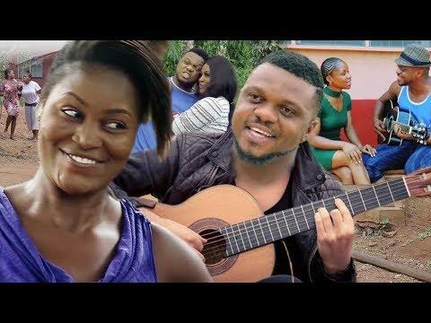 The Local Girl & The Guitar Boy Season 3&4 - ken Eric 2020 Latest Nigerian Nollywood Movie Full HD