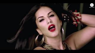 Hug Me new hindi song 2016