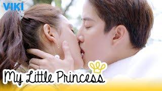 Video My Little Princess - EP16 | Marry Me [Eng Sub] MP3, 3GP, MP4, WEBM, AVI, FLV Desember 2018