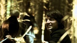 Video Kométa [Official Music Video]