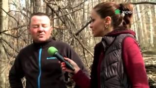 Офф-роуд Трявна 2016 Хоби ТВ част 2