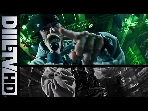 Tekst piosenki Hemp Gru - Na Luzingu po polsku