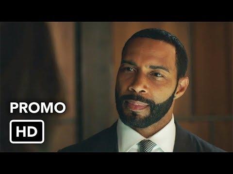"""Power 6x03 Promo """"Forgot About Dre"""" (HD) Season 6 Episode 3 Promo"""