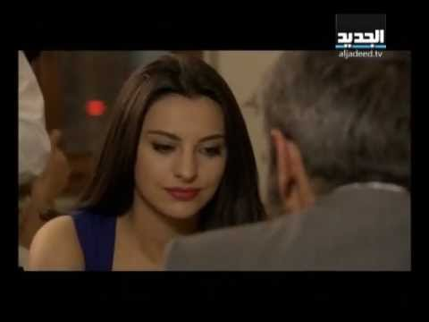 Asmaytoha Fariha Saison 2