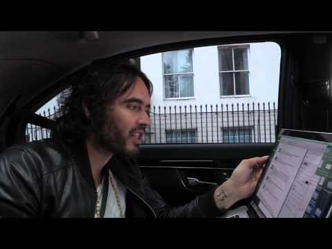 from - Russell Brand The Trews Comments Edition (E148). I answer your questions and comments on yesterday's episode about Scottish Independence and David Cameron's speeches. Subscribe Here Now: http://tin...