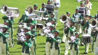 Video DRUM CORPS INDONESIA in MARCHING COMPETITION, WMC MP3, 3GP, MP4, WEBM, AVI, FLV Agustus 2018