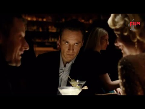 Carey Mulligan and Michael Fassbender in Shame - the jazz club scene | Film4 Clip