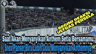 Download Video Setelah Kejadian Di GBLA, Momen Ini Terjadi Di Stadion Surajaya Lamongan | Persela VS PSIS MP3 3GP MP4