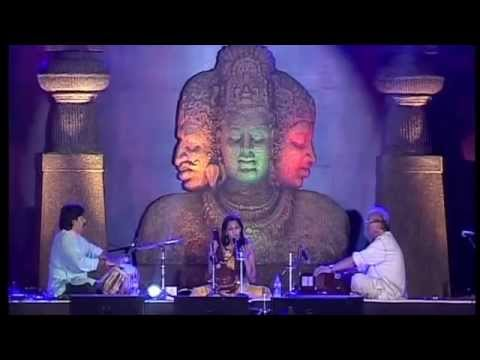 Video Shweta Pandit - Mata Kalika at Elephanta Music Festival download in MP3, 3GP, MP4, WEBM, AVI, FLV January 2017