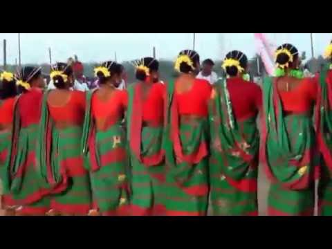 Video Superhit Santali PATA DAnce New...2016 download in MP3, 3GP, MP4, WEBM, AVI, FLV January 2017