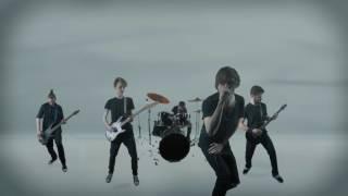 Video Princess Sofia - God Has Fled, Hail Misery ft. David Spilka