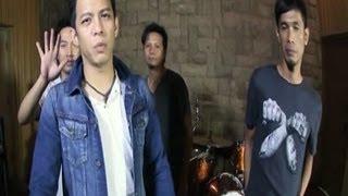 Video Noah Band Mendulang Sukses Dari Sosok Ariel - Was Was 27 Juni 2013 MP3, 3GP, MP4, WEBM, AVI, FLV Desember 2017