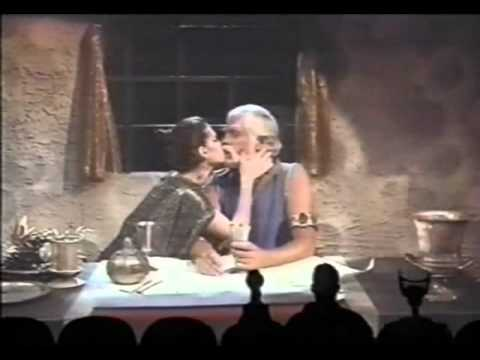 MST3K - Outlaw of Gor