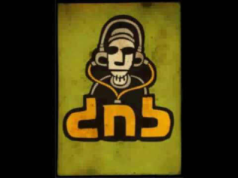 DnB Pixie - Shock
