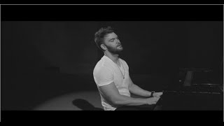 Dylan Scott - Thinking Out Loud (Ed Sheeran Cover) - YouTube