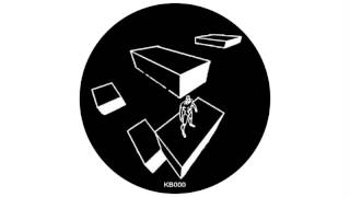 Download Lagu Danny C - Polyhedric Mp3