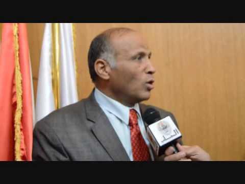تأجيل الاجتماع المشترك بين نقابتى شمال وجنوب القاهرة