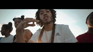 BandGang Lonnie Bands - Fake Rapper (Official Music Video)