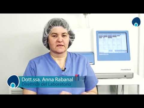 Video Barcelona IVF – Embryoscope, che vantaggi ha? download in MP3, 3GP, MP4, WEBM, AVI, FLV January 2017