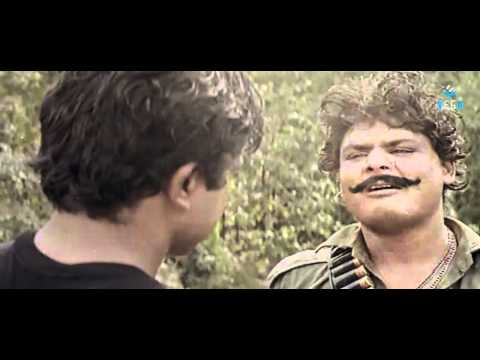 Video Captain Prabakhar - Sarath Kumar Fight download in MP3, 3GP, MP4, WEBM, AVI, FLV January 2017